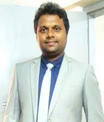 Dr. Sanjeev Khanagar