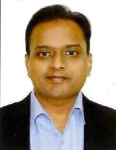 Dr. Priyanka Raj
