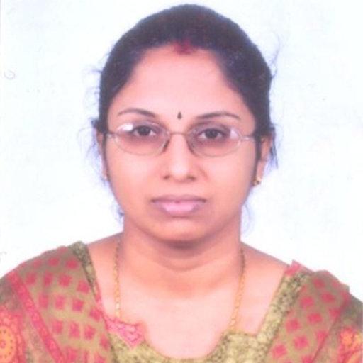 Sumathi Senthilvel